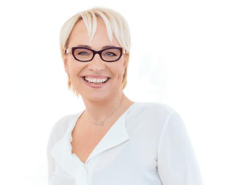 Margit Ceska