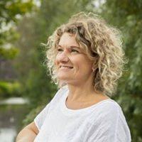 Annemieke Kwast-Venneker