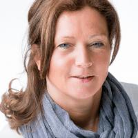 Leonie Roering