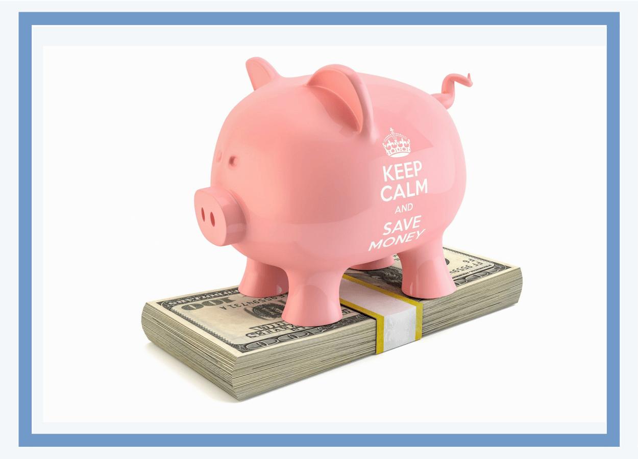 De 10 belangrijkste redenen waarvoor mensen je willen betalen