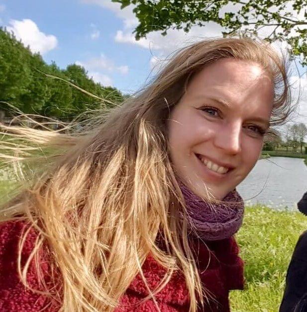 Fiona Weide