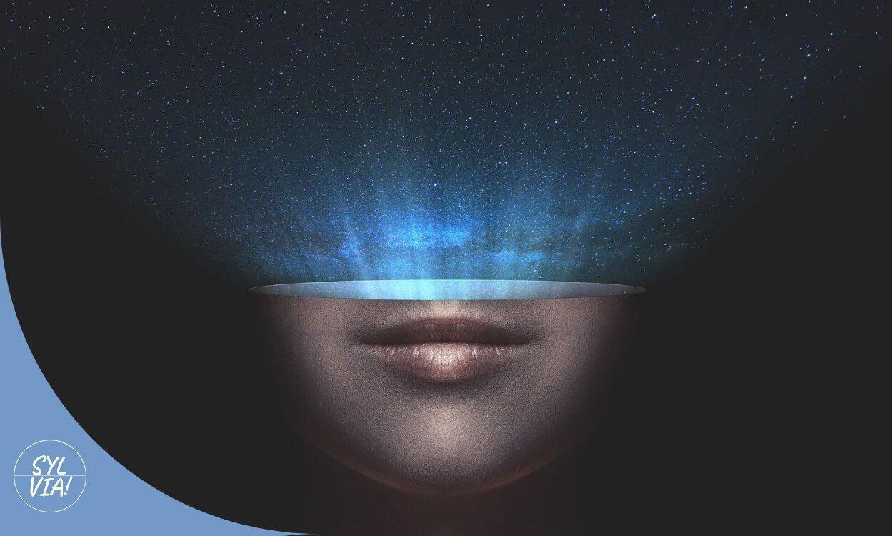 Schakel het universum in