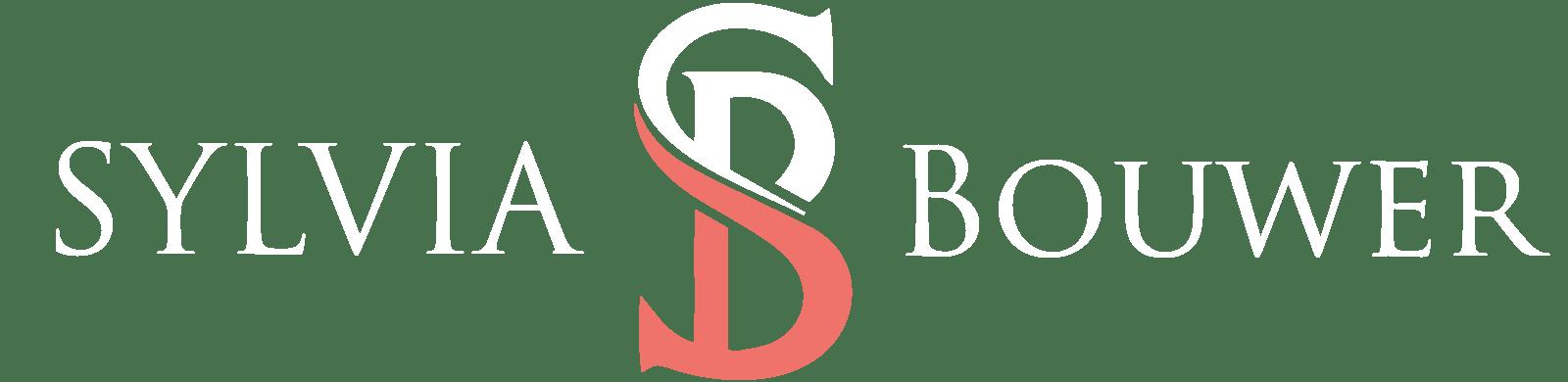 main-footer-logo