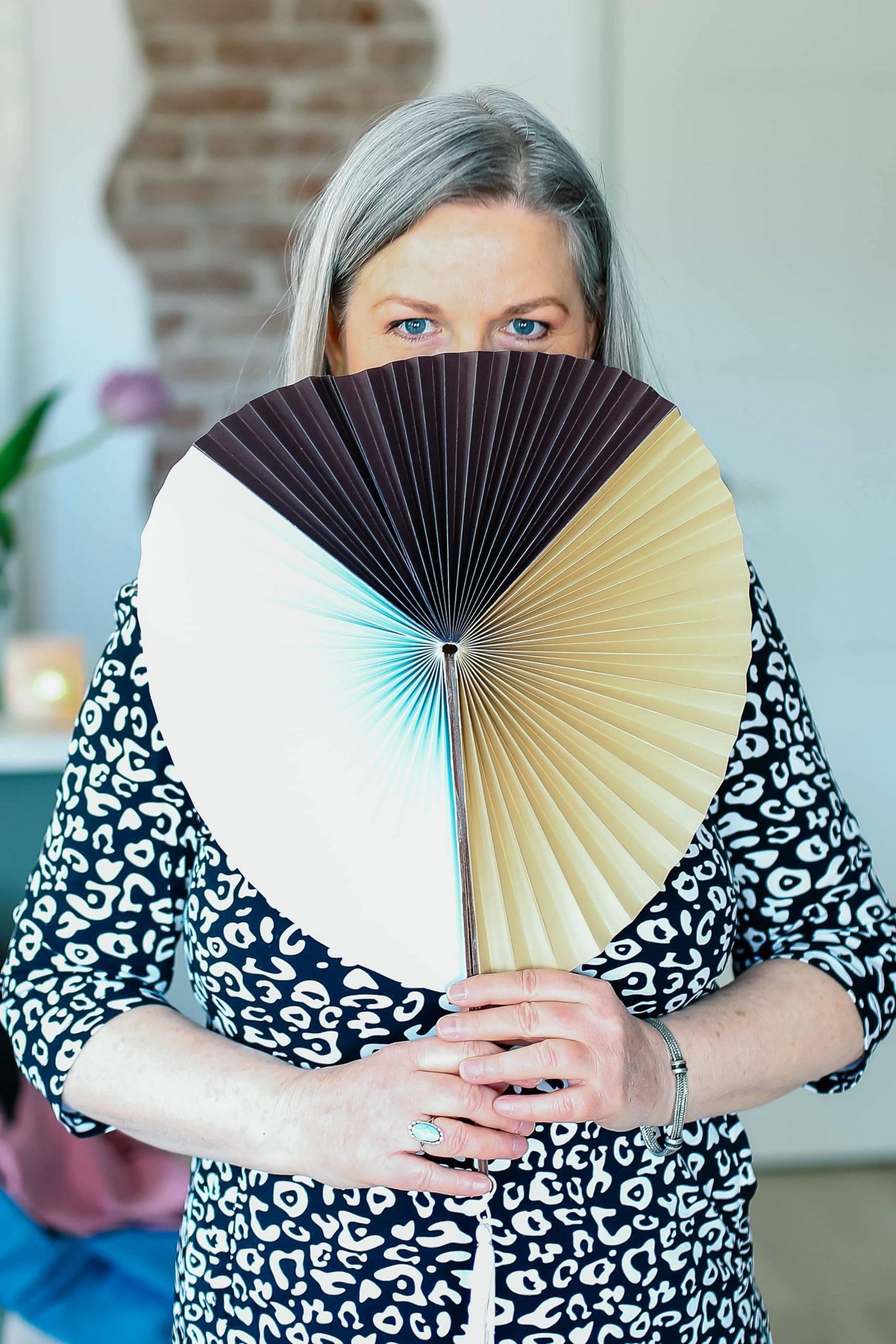 VMNB - Sylvia Bouwer